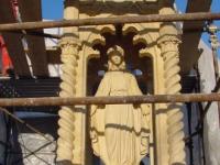 Capitello di Montegaldella