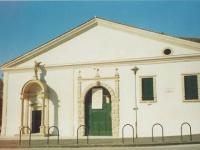 Palazzo di Montegalda