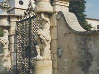 Villa di Brendola