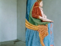 Madonna del 1500