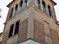 Villa Veneta del 1800